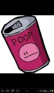 [i]OH I 愛 THAT SODA!!!![/i]