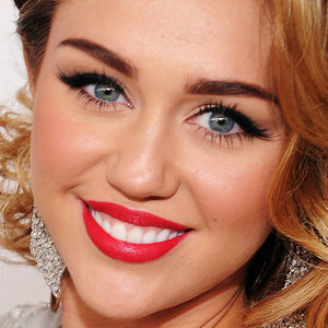 The One and Only Miley Cyrus <3
