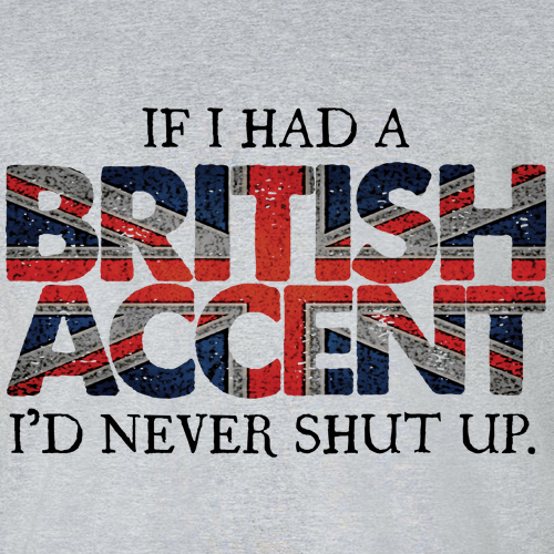 don't you just pag-ibig the accents of the One Direction boys, and yes i pag-ibig british accents. <3333333333333333333333333333333333333 i pag-ibig any accents if the boys cute. ;)