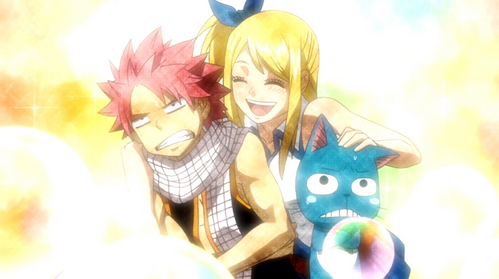 i like these 3 they kind of make a perfect family >///<