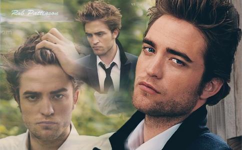 Robert Pattinson 2 HOT 2 HANDLE!!!!!!!!!!!!