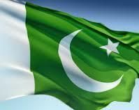 pakistan........(: