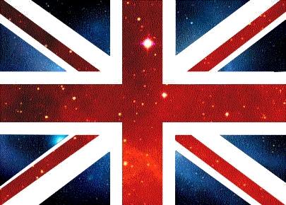 United Kingdom :)