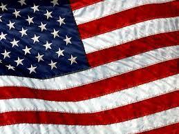 USA :D!!