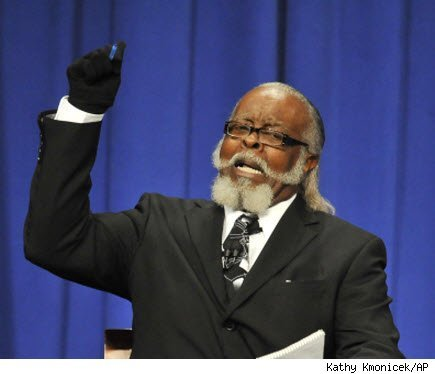 The amount of intellectually advanced users on this website, is too damn low.
