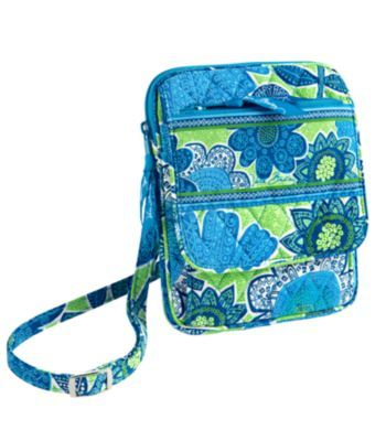 The best place in my opinion is www.verabradley.com