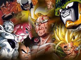 animes like naruato? NOOOOOOOOOOO!!!!!!!!!!!!! animes like dragon ball z, ranma 1/2 and vocaloids? HELLS YES!!!!!!!!!!
