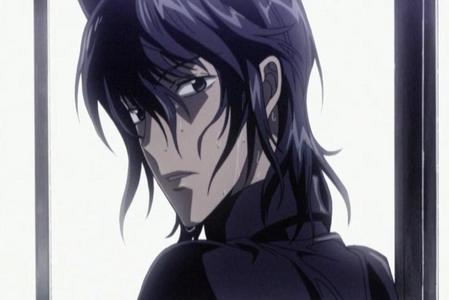 Seimei from Loveless is a very good example. He's one of the most realistic in reciente memory, which is what makes it más chilling...(the manga gives him más spotlight, seeing as the anime is simply a 12 episode OVA that's only really worthwhile if you're already lectura the manga) He could actually be categorized as both Yandere AND Yangire.