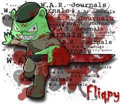 hmm............FLIPPY GO!