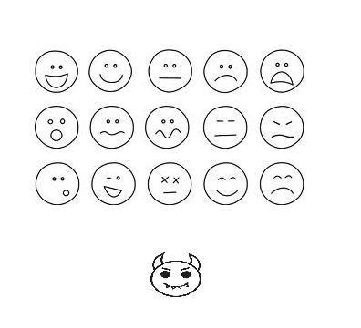 Hmm. All mi các biểu tượng are me~ so KOOL. Twin-time Party. XD