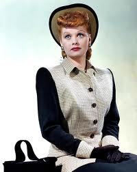 lucy!!!!!!!!? well hello there *hugs her* lets party!!!!!!!! ( i tình yêu lucille ball sooooooo much she's amazing)