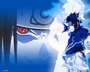 things i like about mail & femail characters... 1 (intresting past-or-present)...2(good looks-catchis your eye)...3(the want revenage of some sord-hold a gruge-have a competion)...4(just about every think that you would so amor about a character... my fave character at the moment is sasuke from naruto&naruto shippunden (is it just me or the older he gets he starts to loooooos tast in clothing) ...