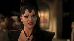 I shall destroy your happiness if it's the last thing I do. :D ~ Regina Mills (Once Upon A Time) ♥