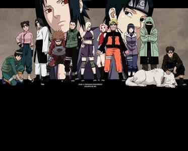NARUTO -ナルト- shippuden and omg i was to quick to juge this アニメ is awsome at first with NARUTO -ナルト- i thort um on i dont realy want to watch it ( i got up to episode 10 when i 発言しました that ) about a 年 later i take another look to see why so many people 愛 this アニメ and the .....210 episodes later i start watching NARUTO -ナルト- shippuden and im saying i 愛 this アニメ how could i have just pushed it aside befor so know im on episode 132 of NARUTO -ナルト- shippuden ... also im looking for any spollers to do with the character sasuke...