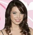 Carly Rae Jepsen - Call Me Maybe  | New Single! in my mouth
