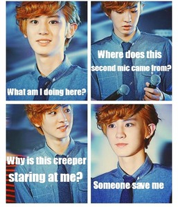Is this funny? ^^