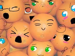 MDR Hetalia oranges and i know that trick XD