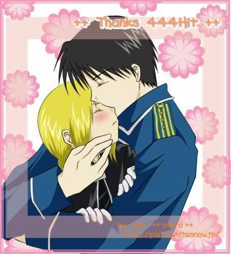 Anime Characters Hugging : Post anime characters hugging each other