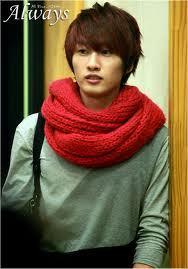I Think 1.Eunhyuk Oppa , 2.Donghae Oppa , 3.Siwon Oppa