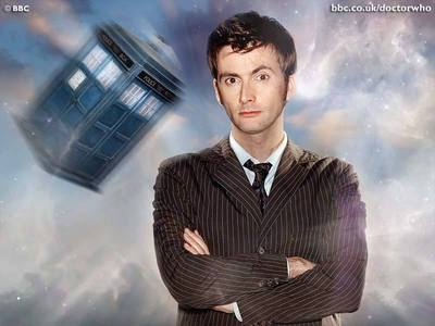 I am Dr. John of Tardis. pleased to make your aquantance.