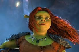 Will Fiona Be A Human In Shrek Forever After - Shrek Answers - Fanpop