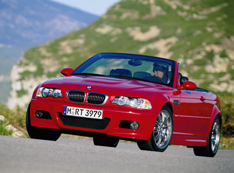 my fave car has always been a bmw convertible.either a red,silver or dark blue