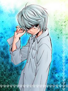 N (Death Note)