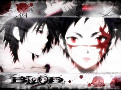 blood + plus