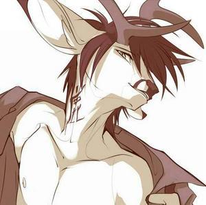 "You're doing it wrong Its ""deer"""