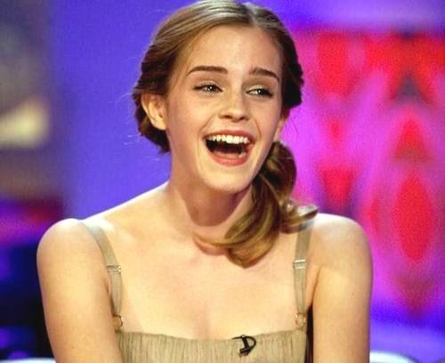 Here wewe go. :) She's so pretty!