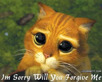 no sorry :(