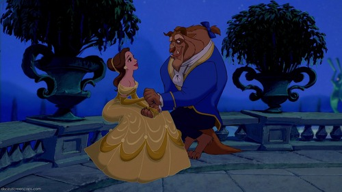 Of course!