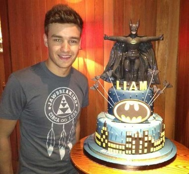 29th August !!!!!!!!!!!!