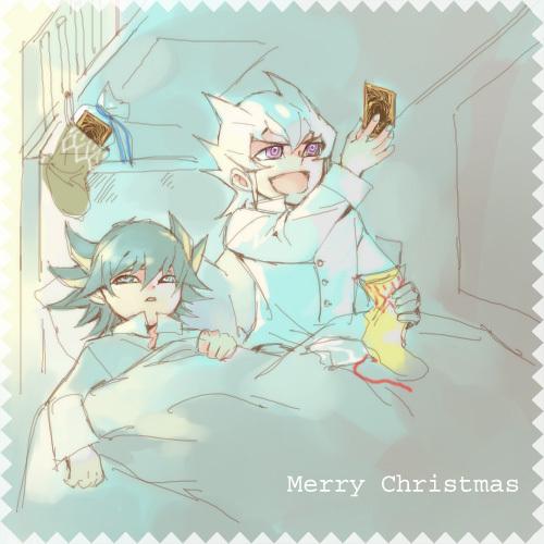 Anime Characters Sleeping : Post two anime characters sleeping together