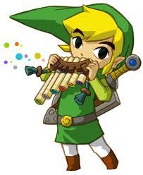 Link is my answer for both. Hes probably one of Nintendo's best and strongest hero characters so far. With the power of the master sword, the triforce, a load of weapons and tools, plus a jar of fairies, Link is almost unbeatable. Hes also a great musician!