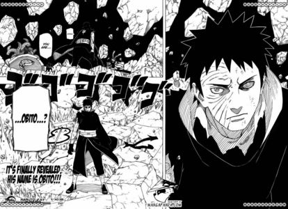 tobi is obito
