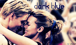 OTP = Leyton from One árvore colina