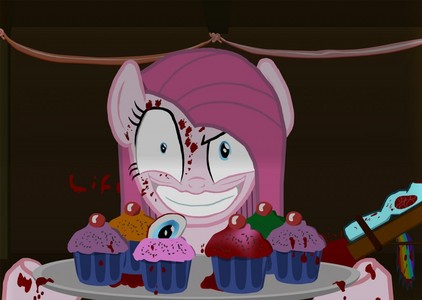 Would wewe like some cupcakes? They are 20% cooler.