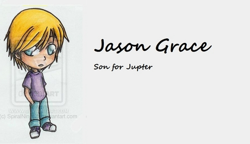 I DO NOT HATE JASON! UGH I HAVE NO FRACKING CLUE WHY PEOPLE HATE JASON, I MEAN SERIOUSLY! WHY DO POEPLE HATE HIM SO MUCH?
