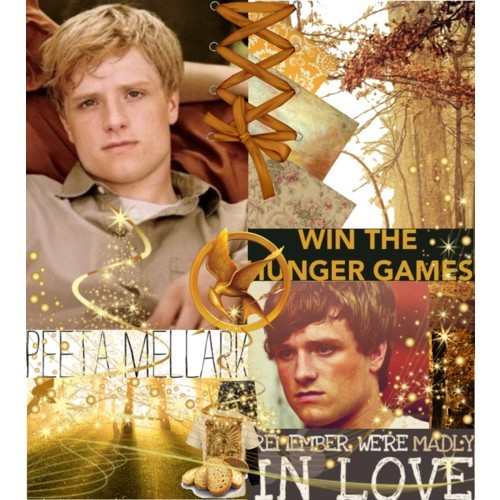 My favourite protagonists are Peeta and Katniss. However, if I were to choose between the two, I would go for Peeta Mellark. Moreover, he has something of a cordial air about him and his congenial, fun and laid-back attitude can make him fun to be around (ask Caesar Flickerman!). Furthermore, notwithstanding the fact that he formed an alliance with the career tributes, one would have to admire Peeta&#39;s audacity and courageous attributes. Also, he is very handsome as well as possessing a somewhat pulchritudinous personality, too! I am most definitely an avid Peeta Mellark fan, as I have an ardent, if not disturbing or stratospheric, obsession with Peeta Mellark!!!!!!!!!!!!!!!!!!!!!!!!!!!!!!!!!!!!!!!!!!! <3 <3 <3 <3 <3 <3 <3 <3 <3 <3 <3 <3 <3 <3 <3 <3 <3 <3 <3 <3 <3 <3 <3 <3 <3 <3 <3 <3 <3 <3 <3 <3 <3 <3 <3 <3 <3 <3