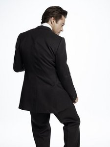 sexy back ^^