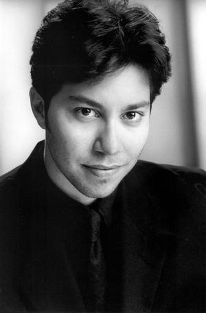 Sam Riegel is one of my favorites. Words could not describe how awesome it'd be if he voiced Kouichi Hayase from Linebarrels of Iron.