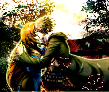 Sasuke x Mizukage. Sasuke x Hinata Ed x Envy Elricest Sebastian x Ciel