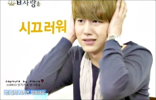 kyu..hehe~^^