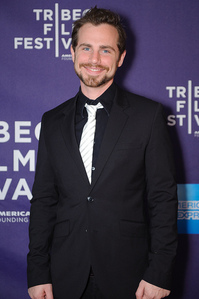 Rider Strong from Boy Meets World.