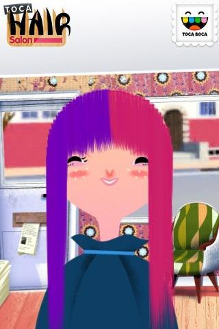 am i cute या wat (cartoon version of me)