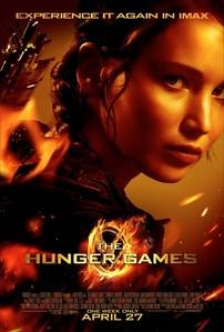 ❤The Hunger Games, Josh Hutcherson stars as Peeta Mellark❤