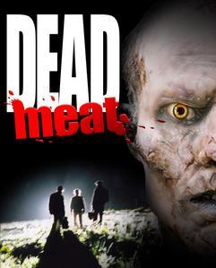 Daniel Ewing plays a kasteel Zombie. Never saw it.