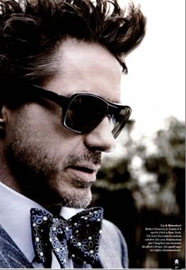 shades!! :D