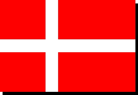Denmark. My reason is because the original fairytale was written in Denmark and the author was Danish.